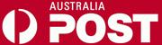 australia-e-parcel.jpg